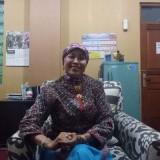 Kepala Dinas Pendidikan Kota Malang Dra. Zubaidah, MM