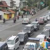 Rencana pembangunan KEK Singosari tidak bisa meninggalkan pembangunan infrastruktur di luar kawasan dikarenakan akan semakin menimbulkan kemacetan. (dok MalangTIMES)