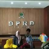 DPRD Kota Malang Dituding Hamburkan Uang Rakyat untuk Bimtek
