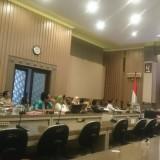 Focus Discussion Grup (FGD) di Universitas Brawijaya membahas pengelolaan lahan masam untuk perluasan lahan pangan di Indonesia