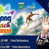 Atraksi wisata tahunan MBF Kabupaten Malang menjadi bagian penting dalam memassifkan potensi wisata. (Dok MalangTIMES)