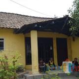Pemuda Alim Pengganda Uang Asal Gempol sejak Kecil Jadi Dukun Tiban