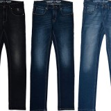 ilustrasi jeans (London Jeans Co.)