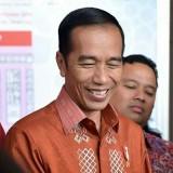 Jelaskan Mobil Esemka, Jokowi Malah Dibully, Pro Kontra Penuhi Kolom Komentar