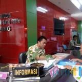 Sulit Urus Perizinan di Kota Malang? Ini Mungkin Pemicunya