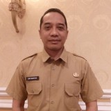 Punya Segudang Potensi, Dinas Penanaman Modal Kota Malang Berencana Bangun Klinik Investasi
