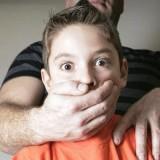 Hampir Diculik, Seorang Anak Diselamatkan Handphone, Kok Bisa?