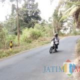 Jalur Tumpang-Ngadas Diusulkan Pemerintah Kabupaten Malang jadi Jalan Nasional