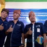 Kemenpar Sebut Homestay Desa Wisata Ngadas yang Terbaik di Indonesia