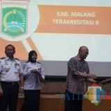 Kementerian Perhubungan Inspeksi 2 Lokasi Kir Kabupaten Malang, Ada Apa?
