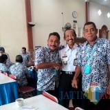 Rehab Gedung Kir Karanglo Tertahan, UPT Dishub Batu Tak Kunjung Pindah Hingga Batas Waktu yang Ditetapkan