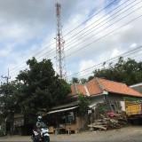 Diduga Ada Kepentingan Pilkades, Warga Angkat Isu Pembangunan Tower