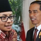 Kucuran Dana Kelurahan Rp 3 Triliun dari Jokowi Tak Sesuai Harapan Daerah