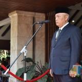 Revolusi Mental yang Dicanangkan Presiden Jokowi Bisa Gagal Total Jika Para Pemudanya...