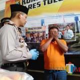 Hingga Oktober, 11 Kasus Pencabulan Dan Persetubuhan Ditangani UPPA