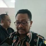26 Juta Penduduk Indonesia Masih Terbelenggu Kemiskinan, Ternyata Ada yang Salah dengan Sistemnya