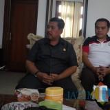 Buru Satu Terpidana Korupsi UM, Kejari Minta Bantuan Jaksa Se-Indonesia