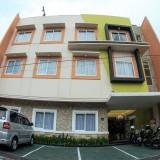 Banjir Promo Hasanah Guest House, Nikmati Fasilitas Hotel Berbintang dengan Harga Miring
