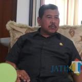 Mutasi Kasi Pidsus di Tengah Penanganan Kasus Korupsi Dipertanyakan Pelapor,  Ini Pernyataan Kajari Kota Malang