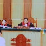 Pak Kades Sudah Jatuh Tertimpa Dakwaan Baru, Dituntut 2 Tahun Penjara di Kasus Lain