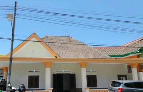 D'rael Guest House Syariah Turen