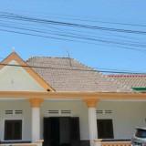 D'rael Guest House Syariah Turen, Suasana Vintage Layanan Modern