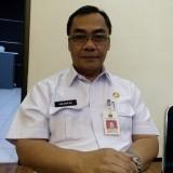 Jalanan Rusak Belum Dibenahi,  Inilah Kata Dinas PUPR Kota Malang