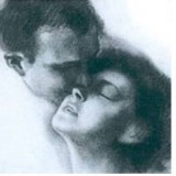 "Kisah Nyata 20 Tahun Cinta Jarak Jauh ""Sang Nabi"" Ini Bikin Meleleh"