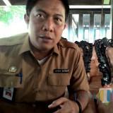 Lumajang Tetap Ngotot, Pemkab Malang Layangkan Surat Protes