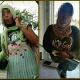 Warga Gempar, Pelaku Penculikan Berkedok Pengemis Berkeliaran di Malang