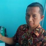Dalam Waktu Dekat Ngurus E-KTP di Kabupaten Blitar Bisa Melalui Smartphone
