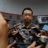 Asyik, Gaji Gaji ke 13 ASN Kota Surabaya Sebesar Rp 58 Miliar Bisa Dicairkan