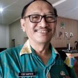 Warga Cemorokandang Susah Akses Air Bersih, PDAM Diminta Buka Aliran Baru