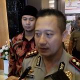 OTT Dispendukcapil, Polres Jember Periksa 20 Orang