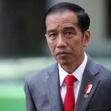Media Tanpa Redaksi, Jokowi : Kita Butuh Standar Moralitas Bukan Hanya Regulasi