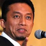 Silang Pendapat Pengganti Sandiaga Uno, Ketua PKS : Ini Bukan Drama Bos...