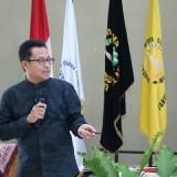 Wali Kota Malang, Sutiaji (Humas Pemkot Malang for MalangTIMES).