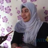 Arie Ramadhani, Pengacara 7 tersangka Pengurus PPLP-PT PGRI versi Akta 31 tahun 2014
