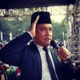 Dulu Kritik Keras Jokowi, Ini Fakta Tentang Yusril Ihza Sebelum Putuskan Jadi Lawyer Jokowi-Ma'ruf