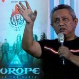 Giliran Video Bupati Boyolali Viral Sebut Prabowo dengan Nama Hewan, Warganet: Tangkap dan Copot Jabatannya
