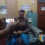 Kepala Dinas Pendidikan Kota Malang Dra. Zubaidah, MM (foto: Imarotul Izzah/Malang Times)