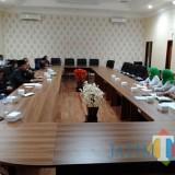 Komisi C Minta BPJS Fokus Jadi Kasir
