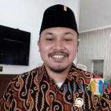 Banyak Warga Berebut Lahan Parkir, DPRD Kota Malang Soroti Minimnya Lapangan Kerja