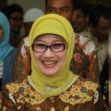 Bupati Indramayu Anna Sophanah. (Foto: Facebook)