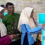 Jabatan Kepala Desa Jadi Rebutan, Satu Desa  Sembilan Pendaftar
