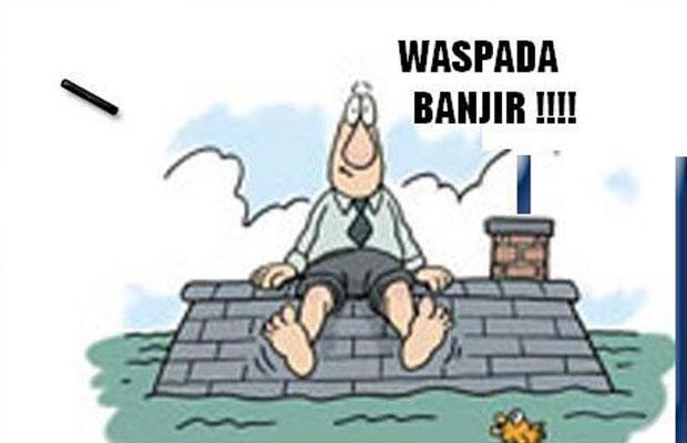 gambar via google (ilustrasi banjir)