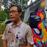 Kabid Ilmatetta Disperin, Fahmi Fauzan (Hendra Saputra)