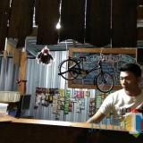Ekstensifikasi Pajak Daerah, BP2D Kota Malang Bakal Datangi Kafe-Kafe dan Restoran Baru