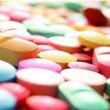 Dinas Kesehatan Kota Malang Kembali Gelontorkan Obat untuk Masyarakat