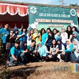 Program Rontak Sambalado Puskesmas Kedungkandang (foto: Ratih for Malang Times)